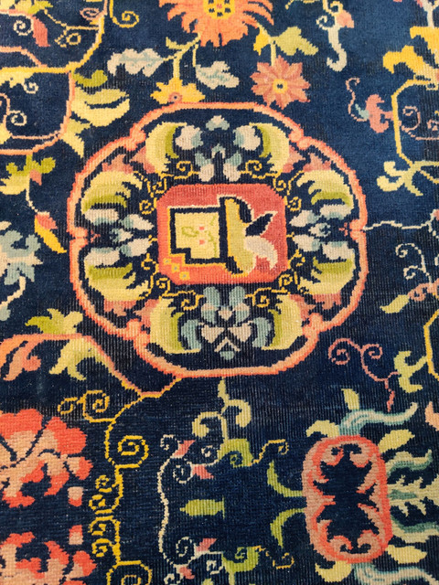 Carpet-4-of-4-small
