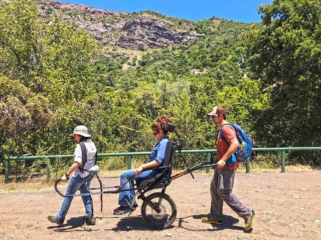 Ecoturismo-Inclusivo-Ruta-del-Tricahue-min-1