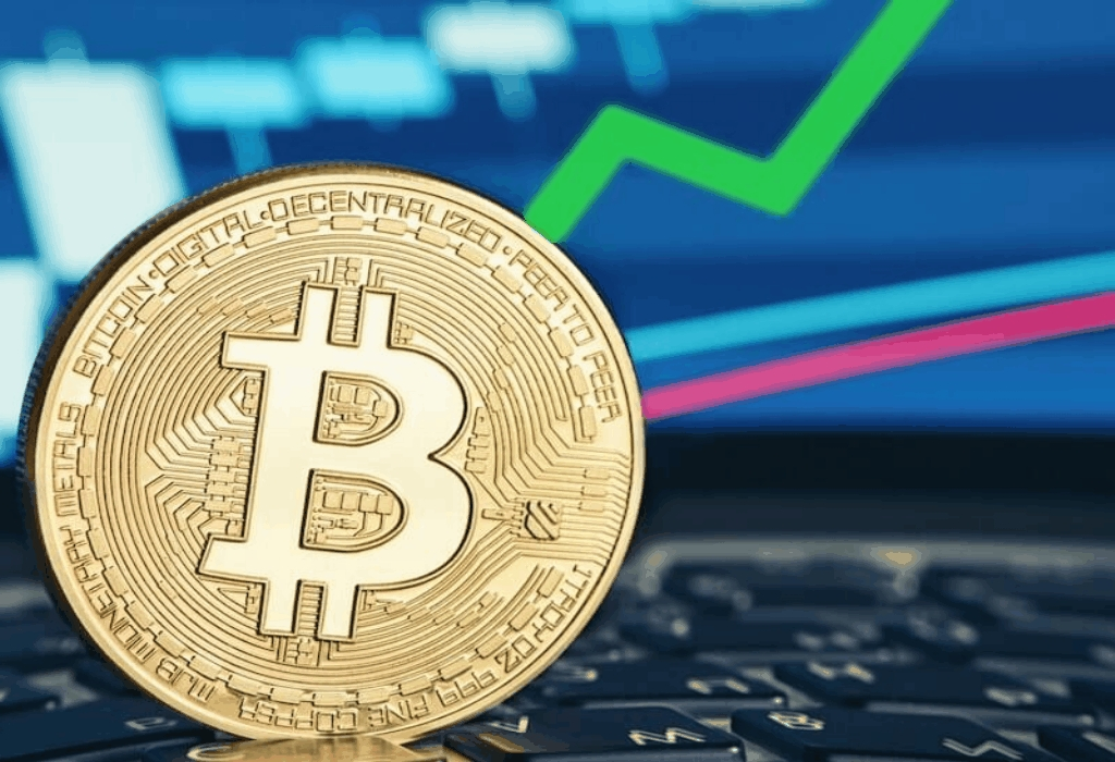 Cryptocurrency News Latest