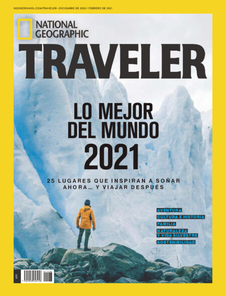 [Imagen: National-Geographic-Traveler-en-Espa-ol-...o-2021.jpg]