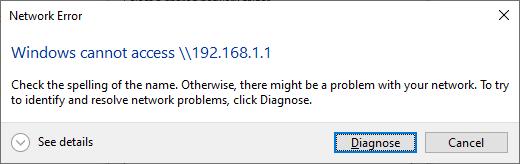 DIR882-Network-Fail.png