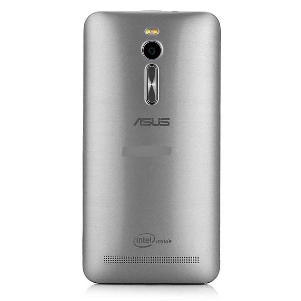 i.ibb.co/5T6hYJh/Smartphone-Android-5-0-4-GB-RAM-32-GB-ROM-Quad-Core-4-G-ASUS-Zenfone-2-ZE551-ML-3.jpg