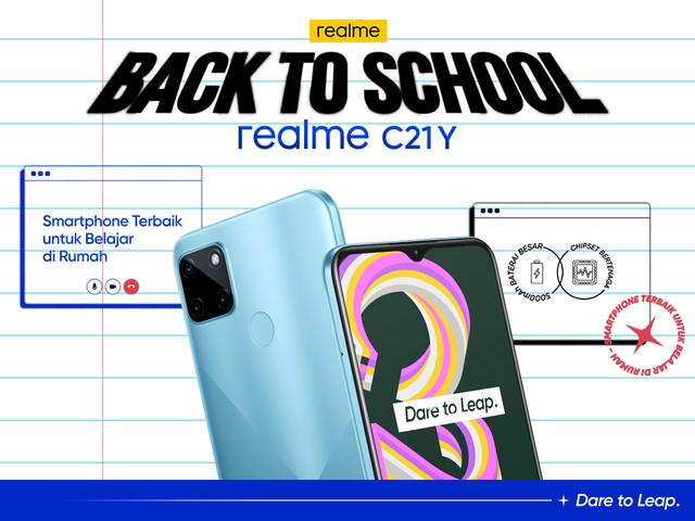 realme-Back-to-School