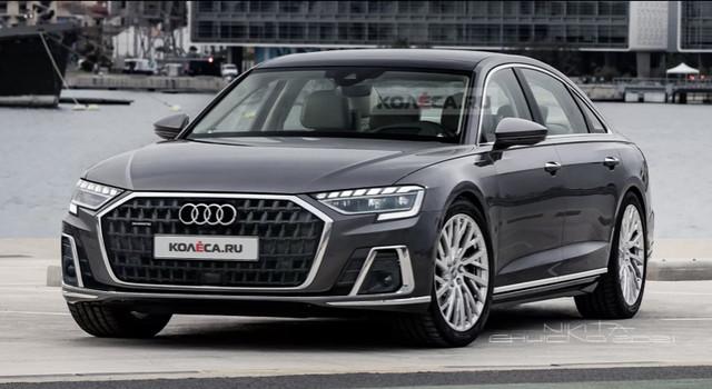 2017 - [Audi] A8 [D5] - Page 14 8-BCE6662-EFE9-43-FA-9777-B4-FB3-E058237
