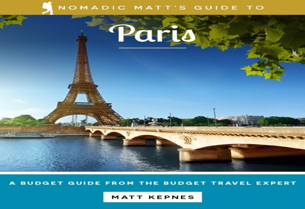 Adventures Travel Guides