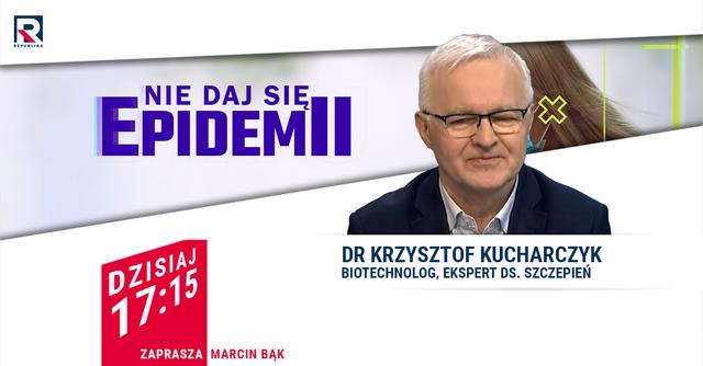Kucharczyk3