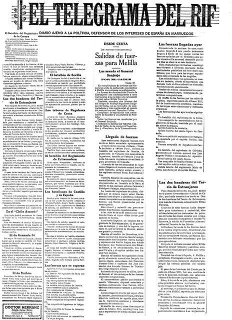 TELEGRAMA-RIF-1921-JULIO-D-AS-23-27