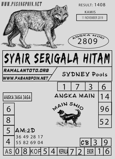 SYAIR-TOGEL-ASIA-SYD-22