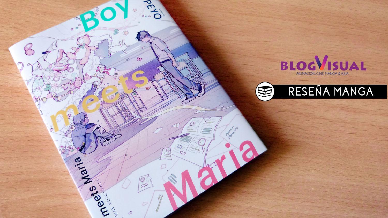 BOY-MEETS-MARIA-BANNER-BV.jpg