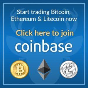 Join coinbase
