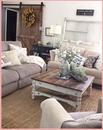 Farmhouse-Living-Room-Decor-Ideas-02