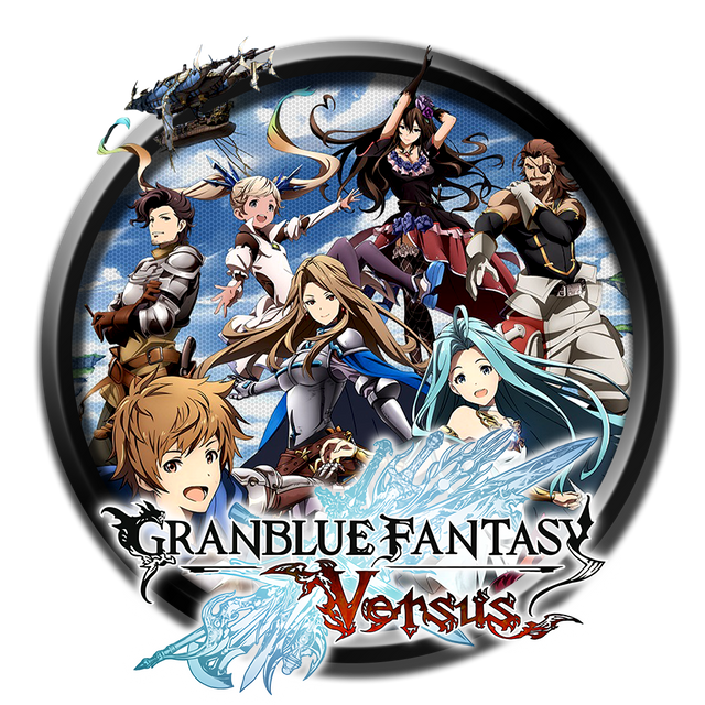 Granblue-Fantasy-Versus.png