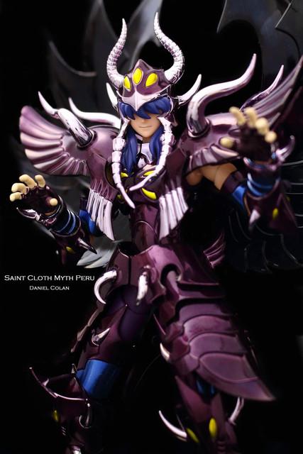 [Comentários] Aiacos de Garuda EX - Página 2 FB-IMG-1543086629562