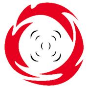 rosalind-icon