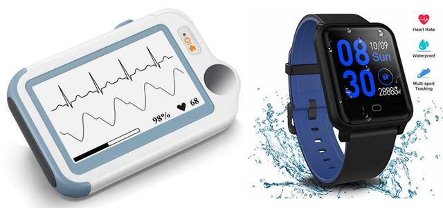 Smart-watch-y-Sensor-Doctor-pro.jpg