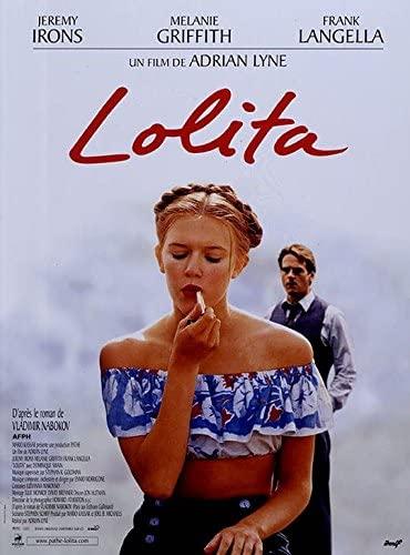 ლოლიტა LOLITA