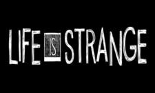 Life is Strange - M&M 3e