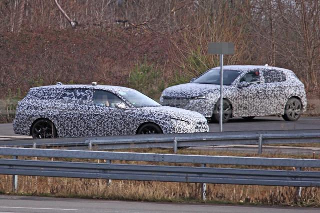 2021 - [Peugeot] 308 SW [P52] 279-EBCF1-94-E5-4-FBD-93-CC-7313-B6733-E7-B
