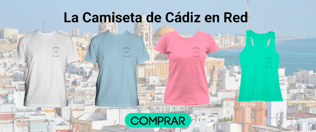 camiseta-cadiz-en-red