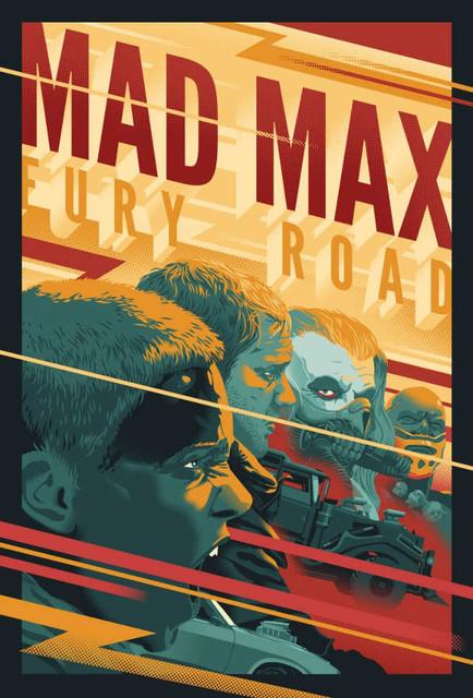 Mad-Max-Fury-Road-015