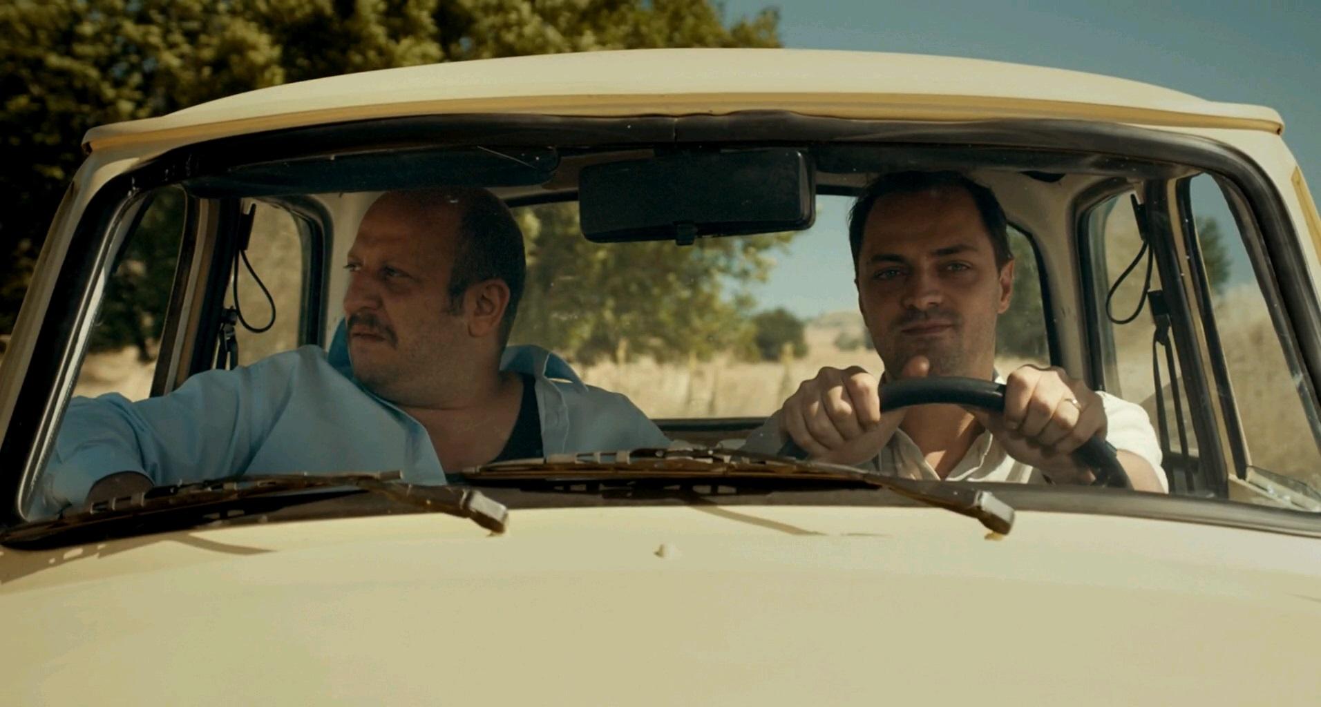 Limonata | 2015 | Yerli Film | WEB-DL | XviD | Sansürsüz | 1080p - m720p - m1080p | WEB-DL | Tek Link