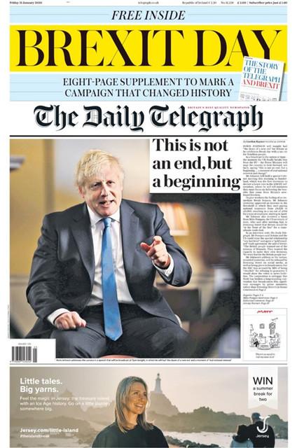 brexit-telegraph