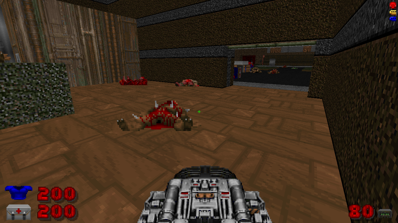 Screenshot-Doom-20201106-164007.png