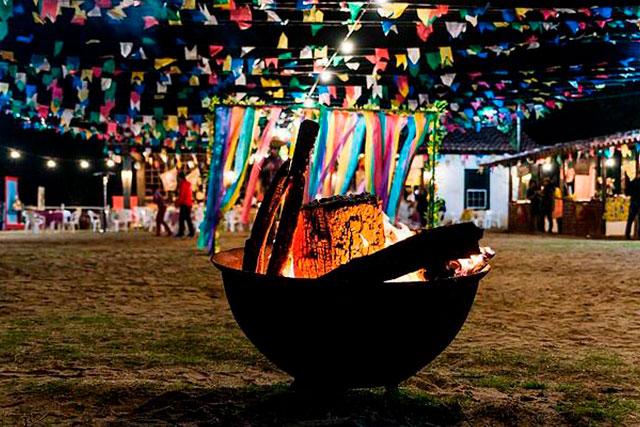 Festa-junina-2-Luiz-Carlos-Lima