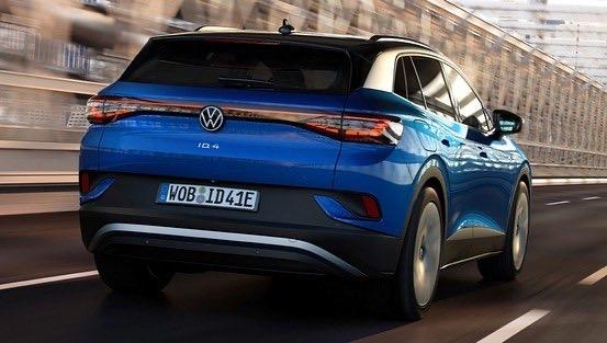 2020 - [Volkswagen] ID.4 - Page 8 B57-EF57-A-01-F4-4610-9845-518338-FEF994
