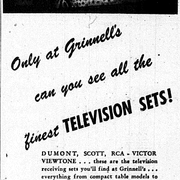 Early-Detroit-Television-010