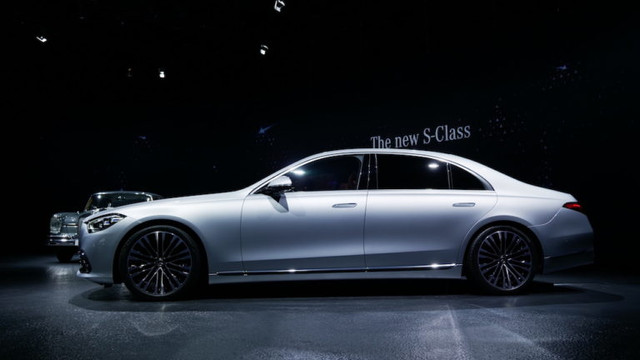 2020 - [Mercedes-Benz] Classe S - Page 20 04811-DB3-025-F-4208-BDFD-7-AC42-C35-C482