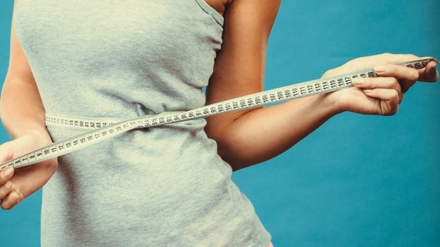 Effective Ways To Keep Weight Off After Liposuction