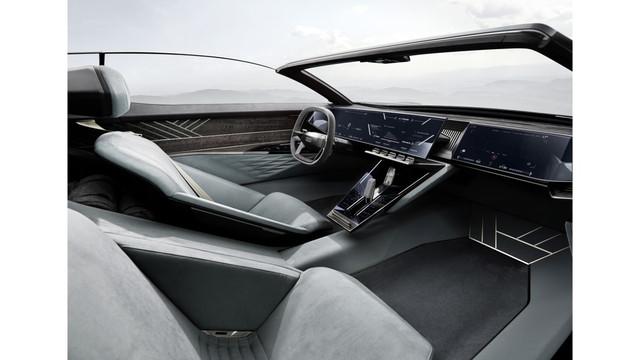 2021 - [Audi] Sky Sphere  7-C2-FB34-E-9-A1-D-42-BD-99-A6-C3-E4-C2-EB8-AFD