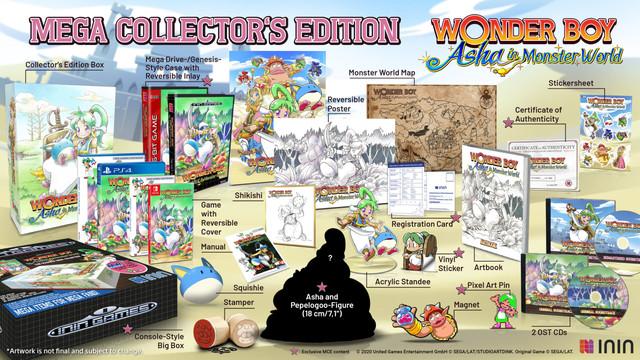 Wonder-Boy-Asha-in-Monster-World-2020-12-17-20-014-scaled.jpg