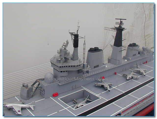 Alford2005-175.jpg