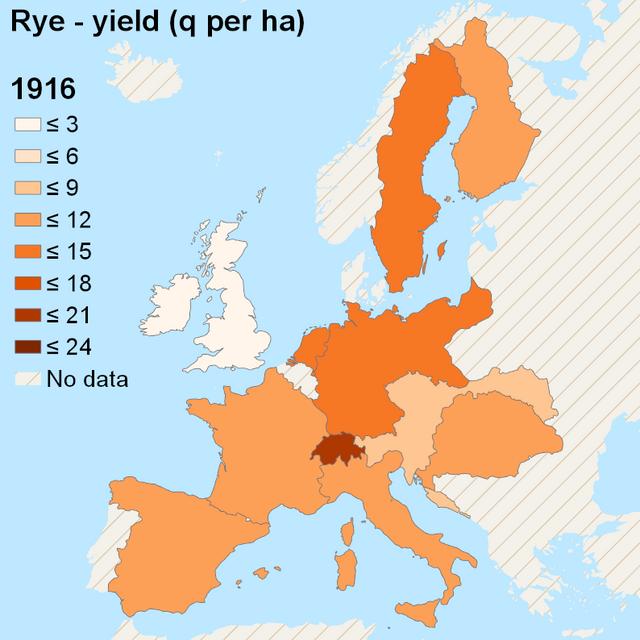rye-1916-yield-v3