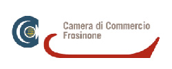 banner-camera-di-commercio-frosinone