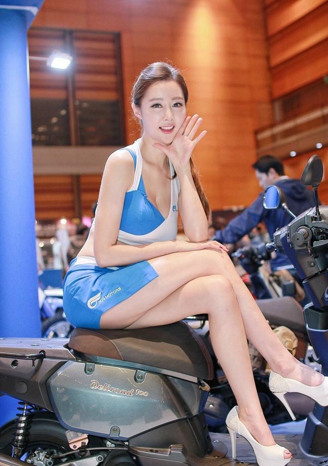128685 p7amr7o - 正妹寫真—模特系列068