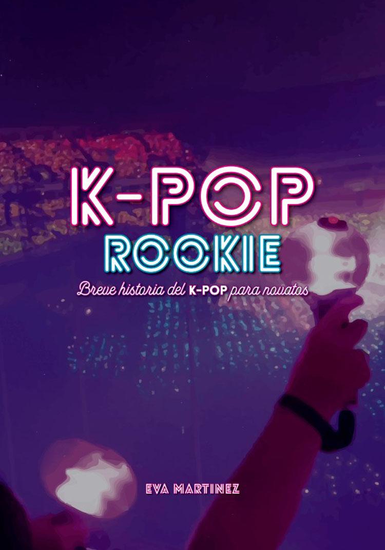 K-Pop-Rookie-Portada.jpg