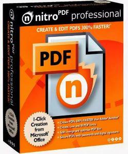 Nitro-Pro-Retail-249x300.jpg