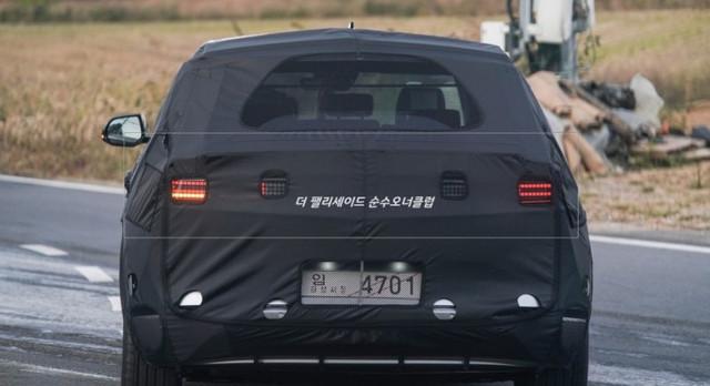 2021 - [Hyundai] Ioniq 5 - Page 3 36172-E1-B-EC33-40-F5-8-B92-BFEFF52-A274-C