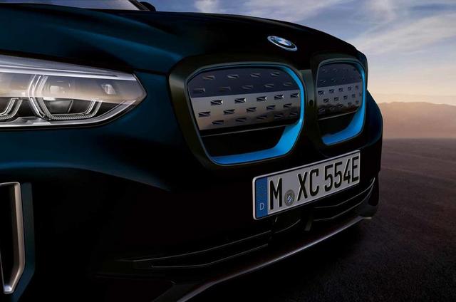 2016 - [BMW] X3 [G01] - Page 14 D346-A48-C-CA83-4557-A13-B-4-F2-A86-B63-E54