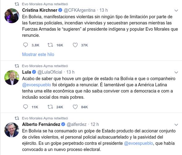 Topic para hablar sobre VENEZUELA - Página 14 Xjsd93lil