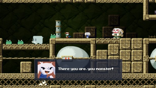 [Image: 1495419842-cave-story-switch-4.jpg]