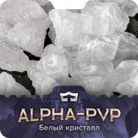 product-70fe7e87f82d6272ba383e88f683da7a.jpg