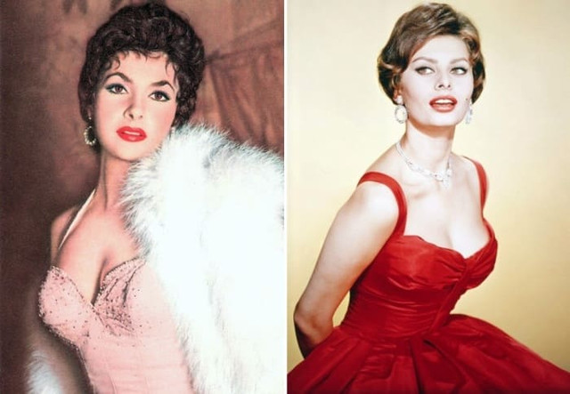 Gina-Lollobrigida-Facts-3