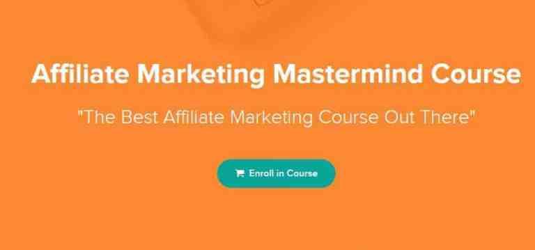 Chad-Bartlett-Affiliate-Marketing-Mastermind-Course-Download.jpg