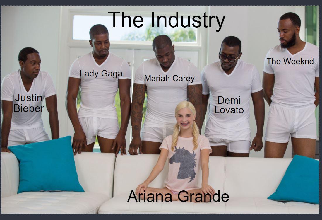Ariana-Industry.jpg