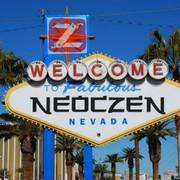 Welcome-to-Las-Neoczen