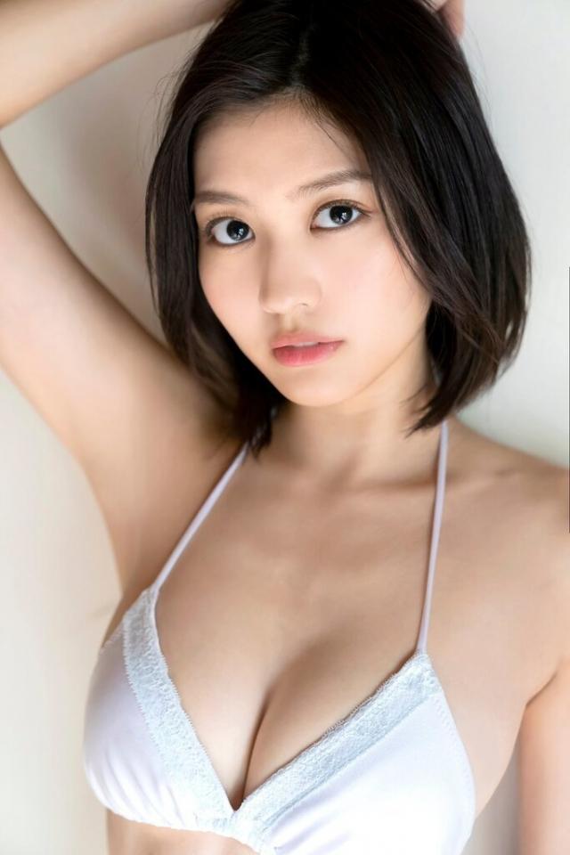 2020030321263214es - 正妹寫真—林夢 (林ゆめ)